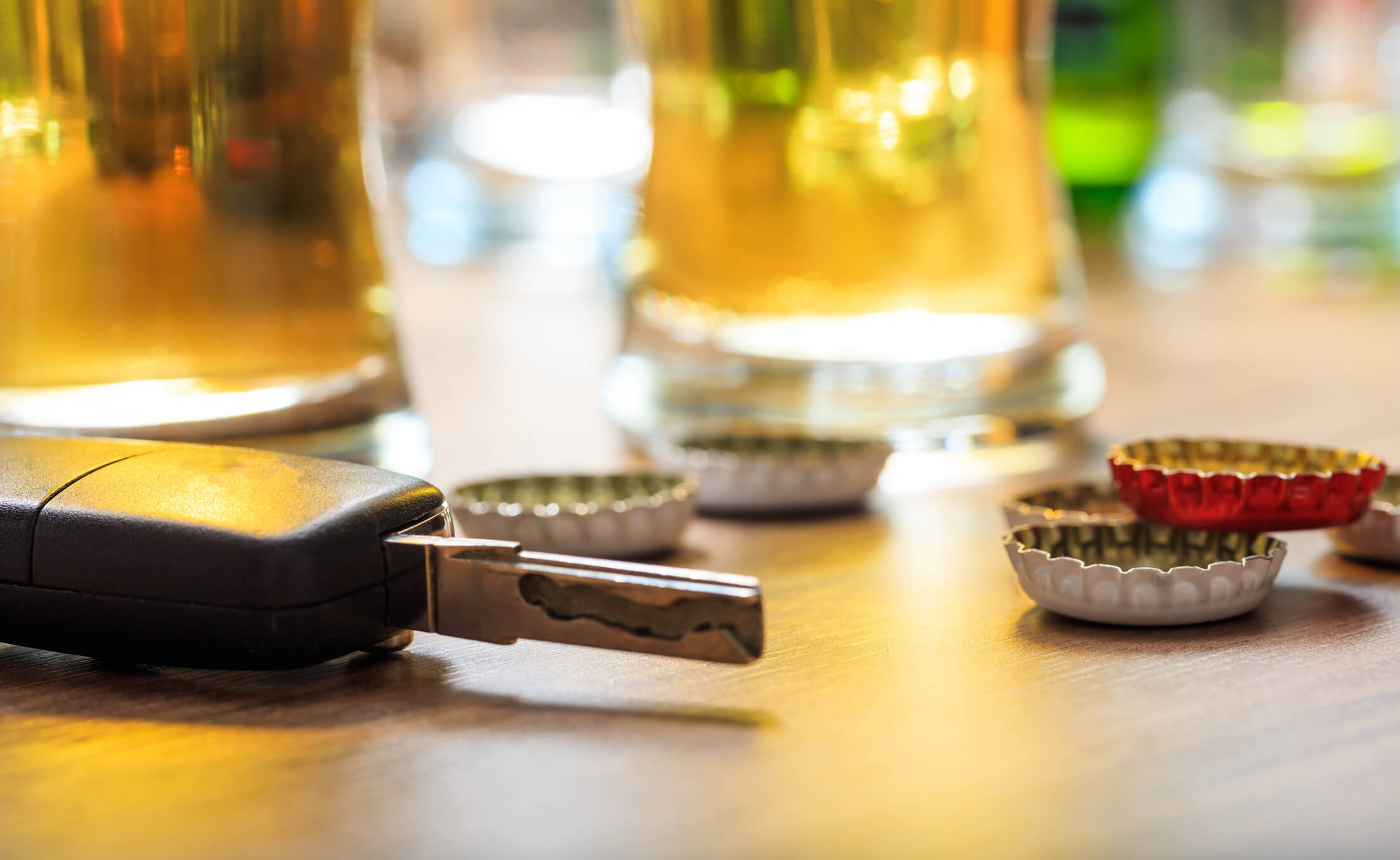 My.Attorney discusses the most common defenses to a DUI charge in Florida.