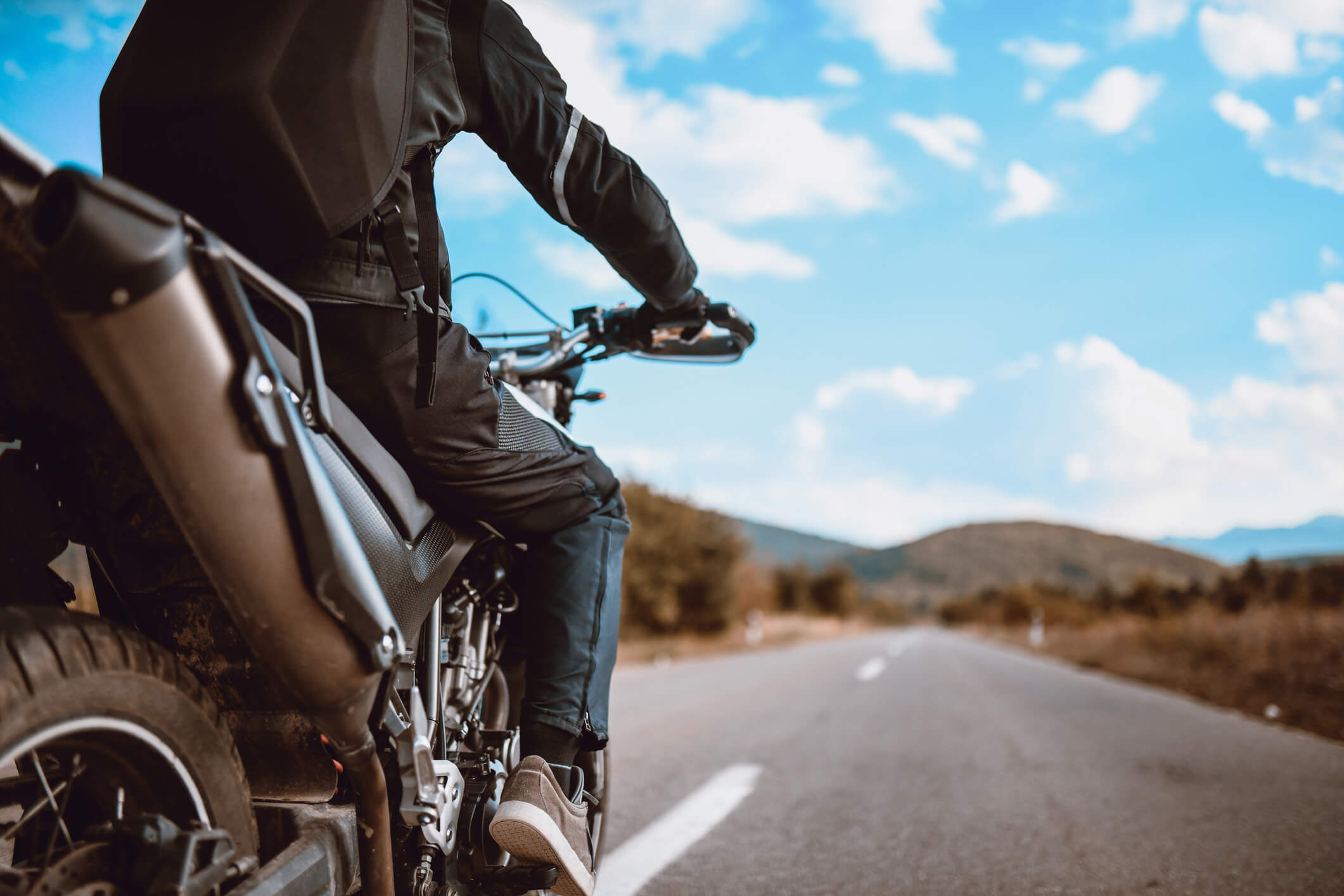 My.Attorney discusses the best ways to keep motorcyclists safe on Florida roads.