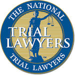 National Trial Lawyers Member