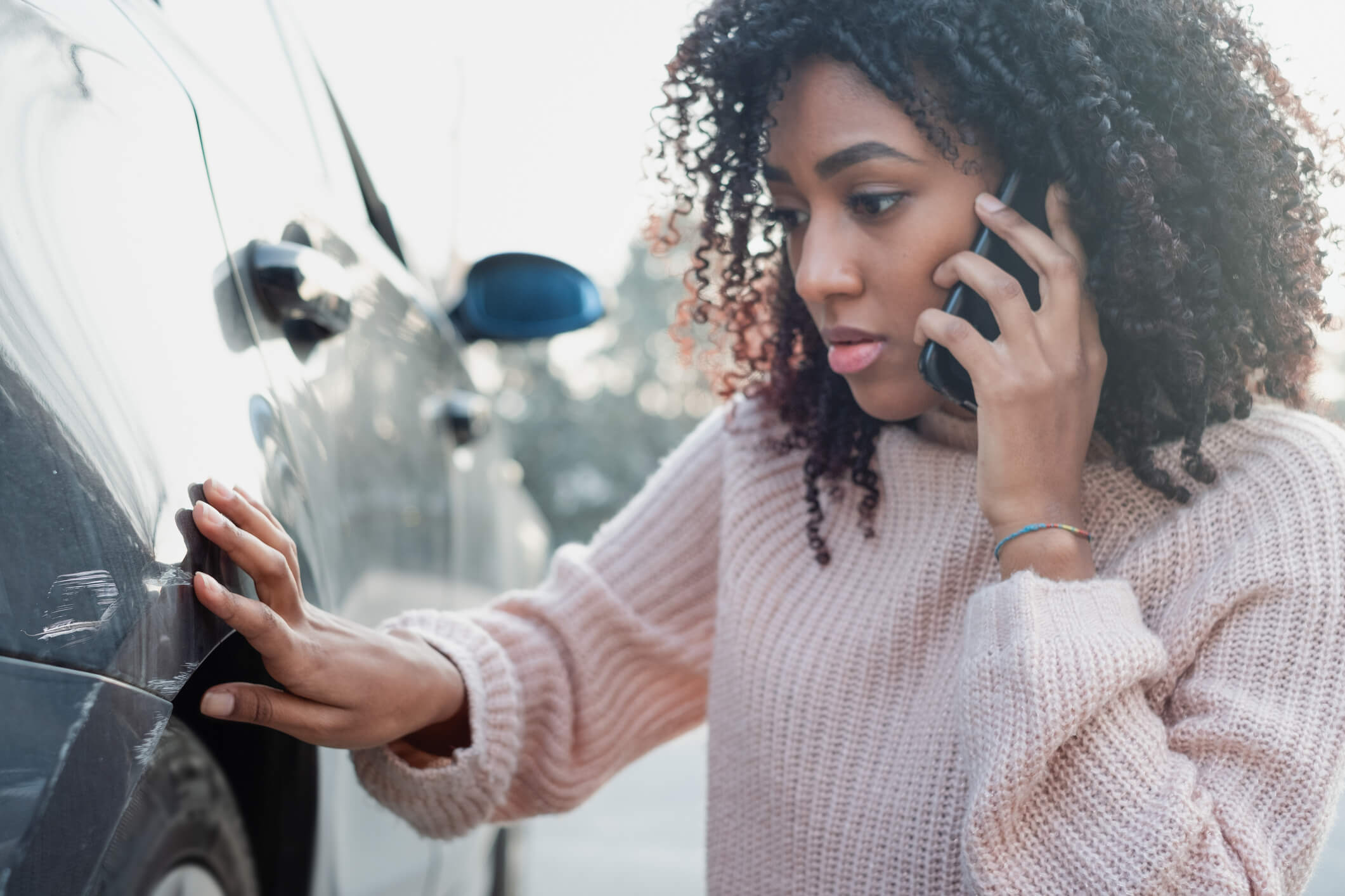 My.Attorney discusses how you should understand Florida automobile accident lawsuits.